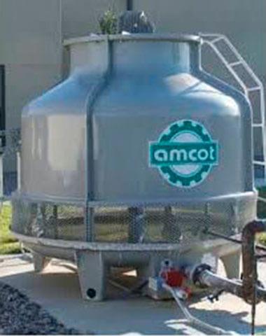 amcot_tower.jpg