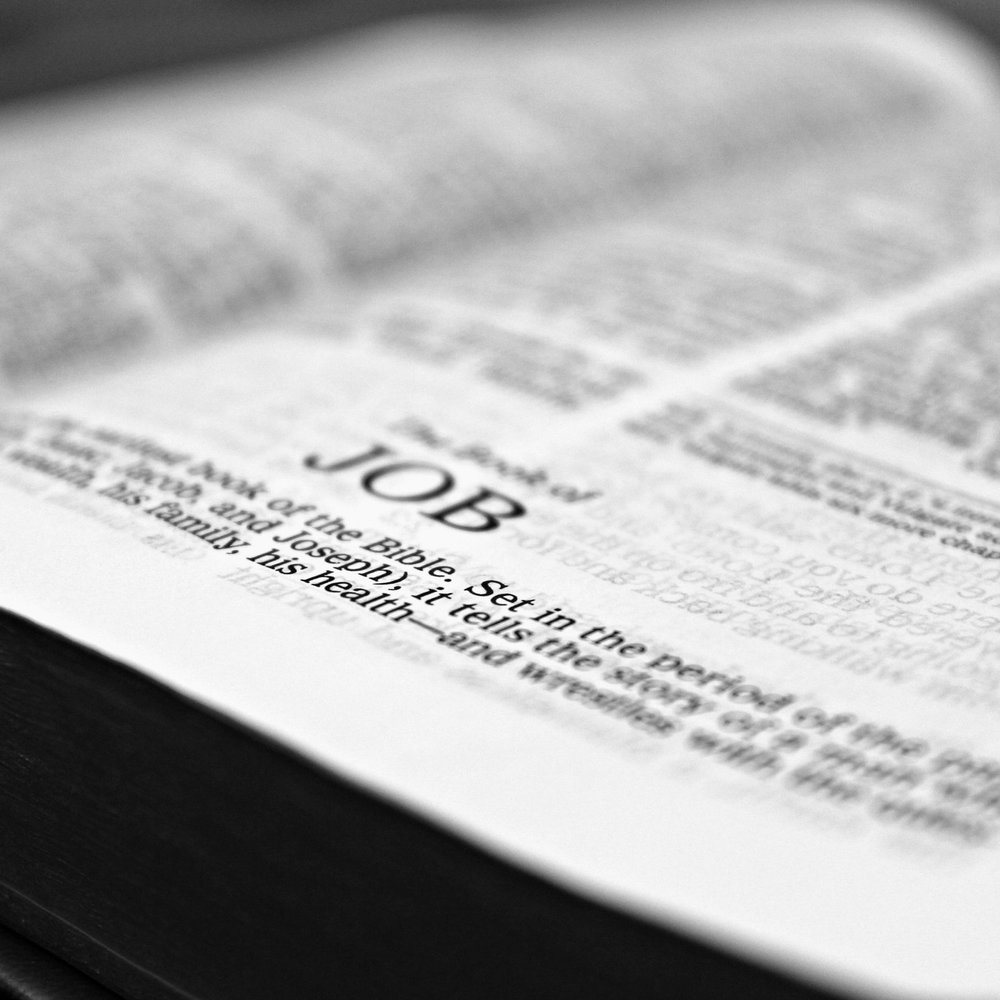 bible-black-and-white-book-159679.jpg