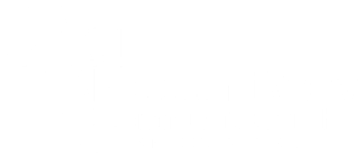 Pleasant View Community Church
