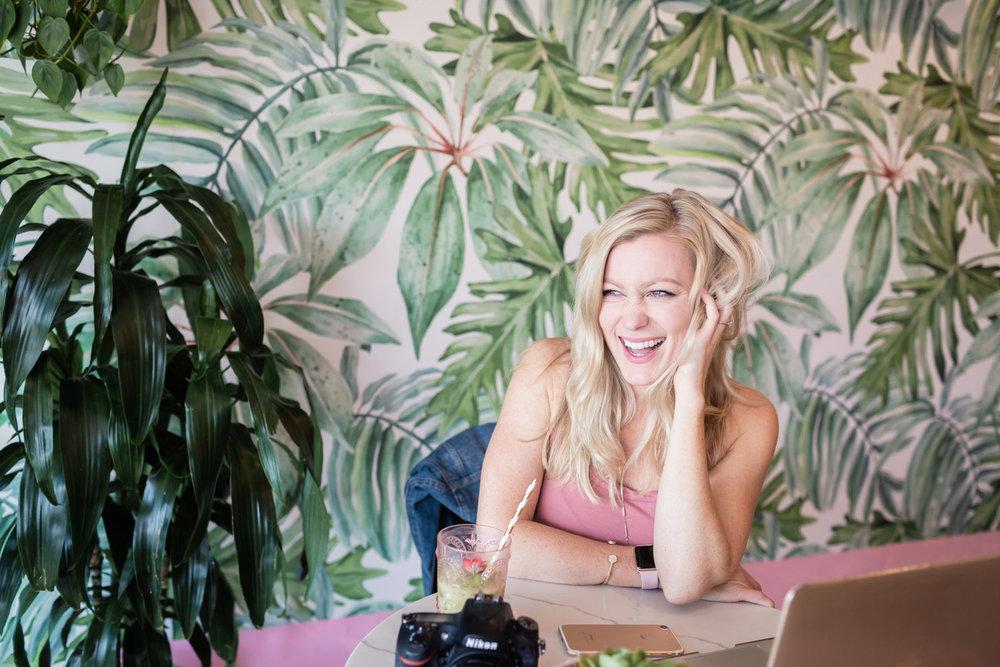 Blogger+Branding+Shots+by+Portrait+Photographer+Studio+Freyja-17.jpg
