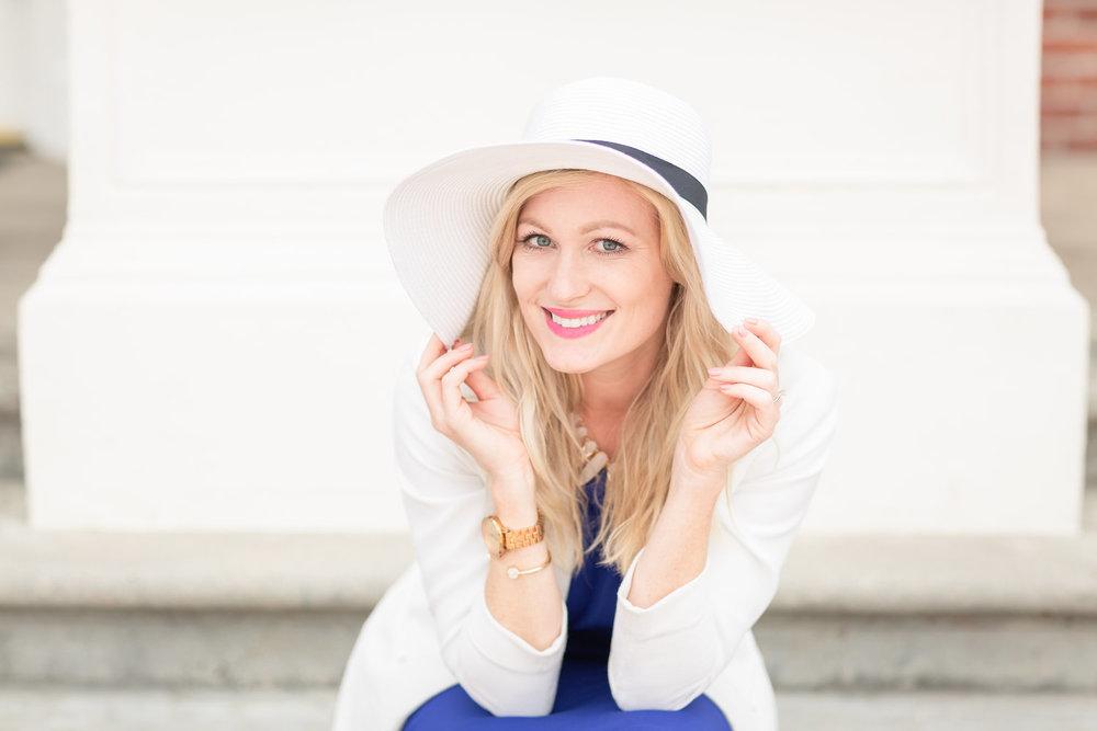 Blogger+Branding+Shots+by+Portrait+Photographer+Studio+Freyja-27.jpg
