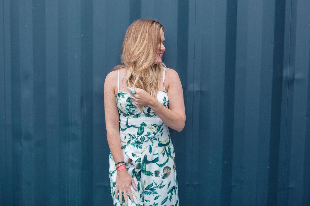 Blogger+Branding+Shots+by+Portrait+Photographer+Studio+Freyja-50-2.jpg