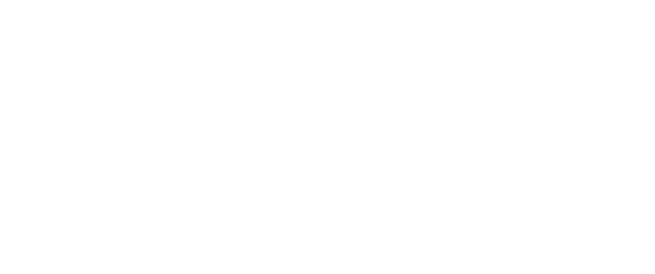 ITMI International Tour Management Institute
