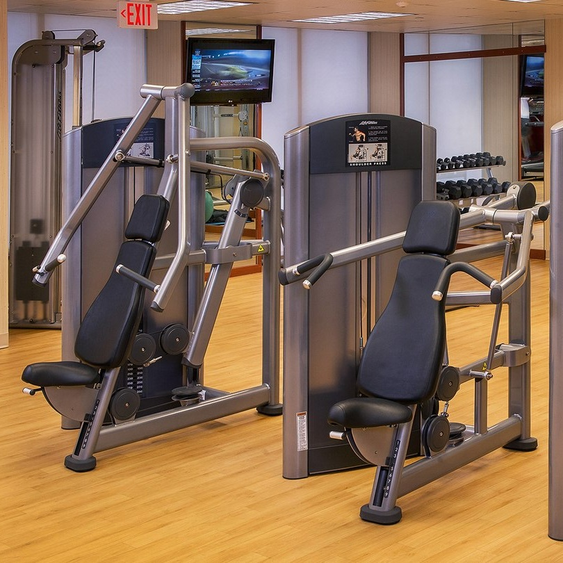 wasct-fitness-0011-hor-wide.jpg