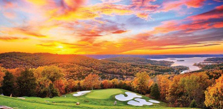 fall-sunset-tor.jpg