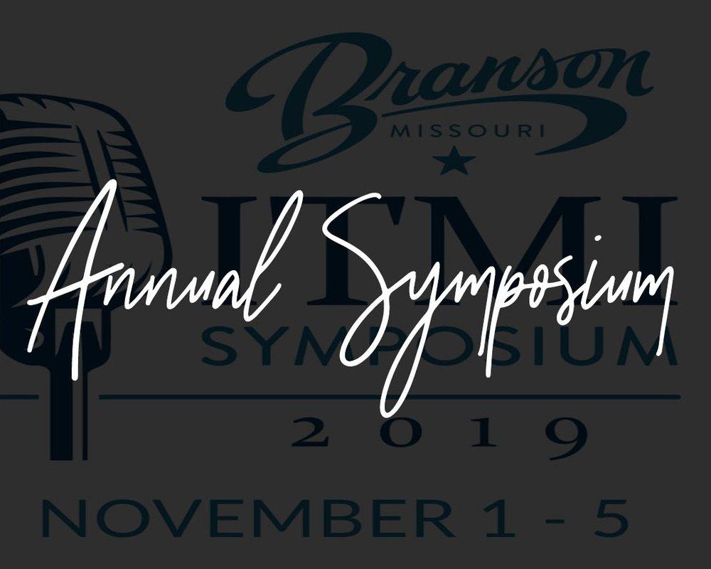 Annual+Symposium.jpg