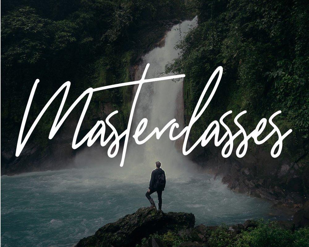 Masterclass.jpg