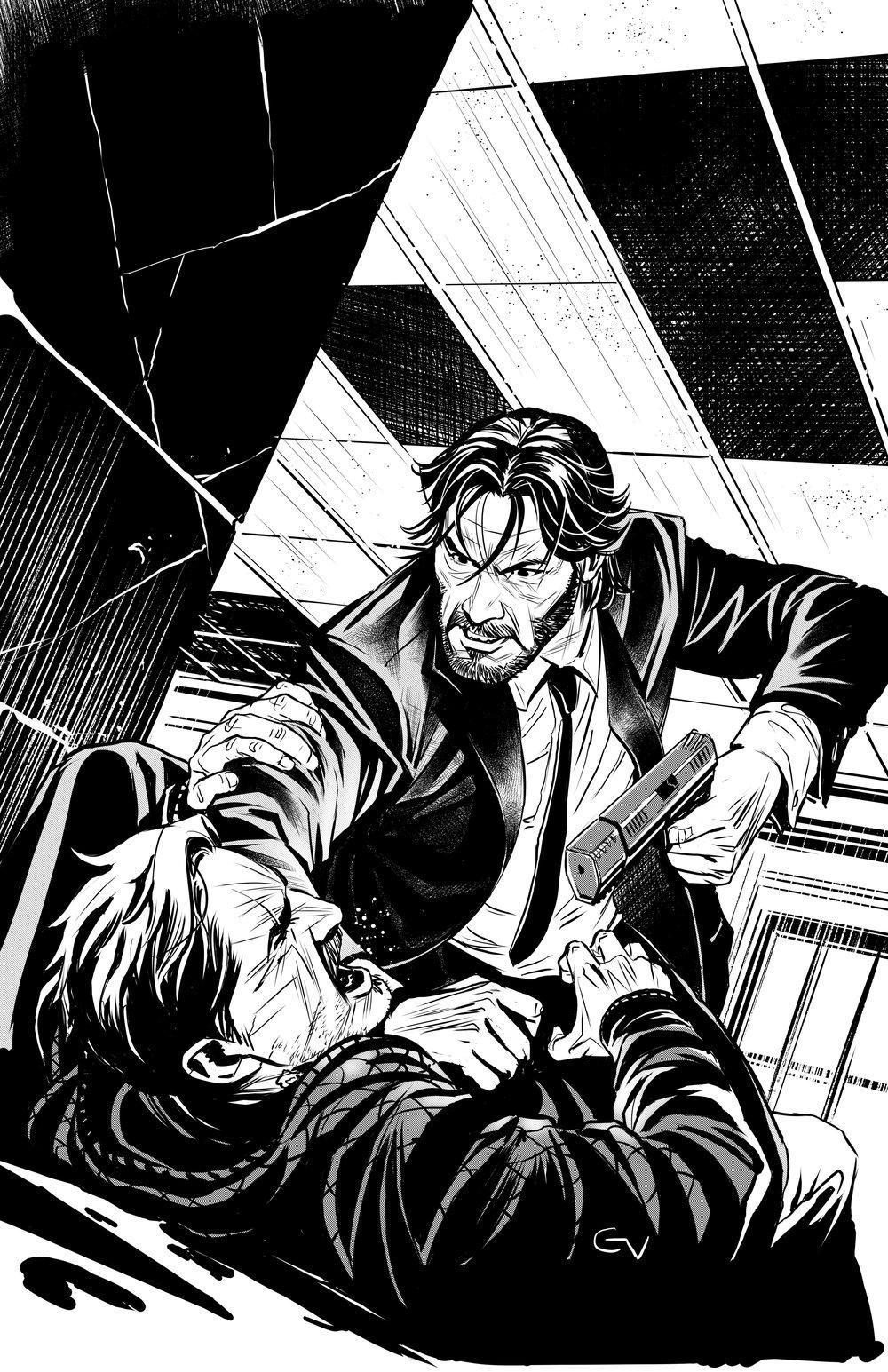 John Wick cover 2.jpg