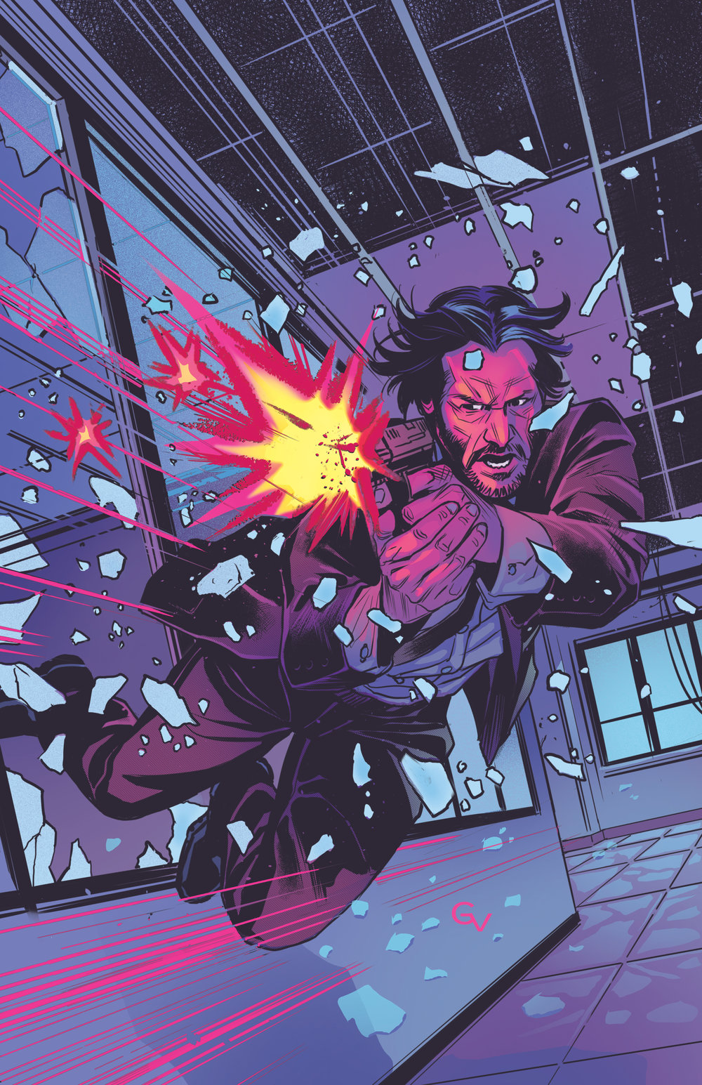 John Wick cover 4 colors.jpg