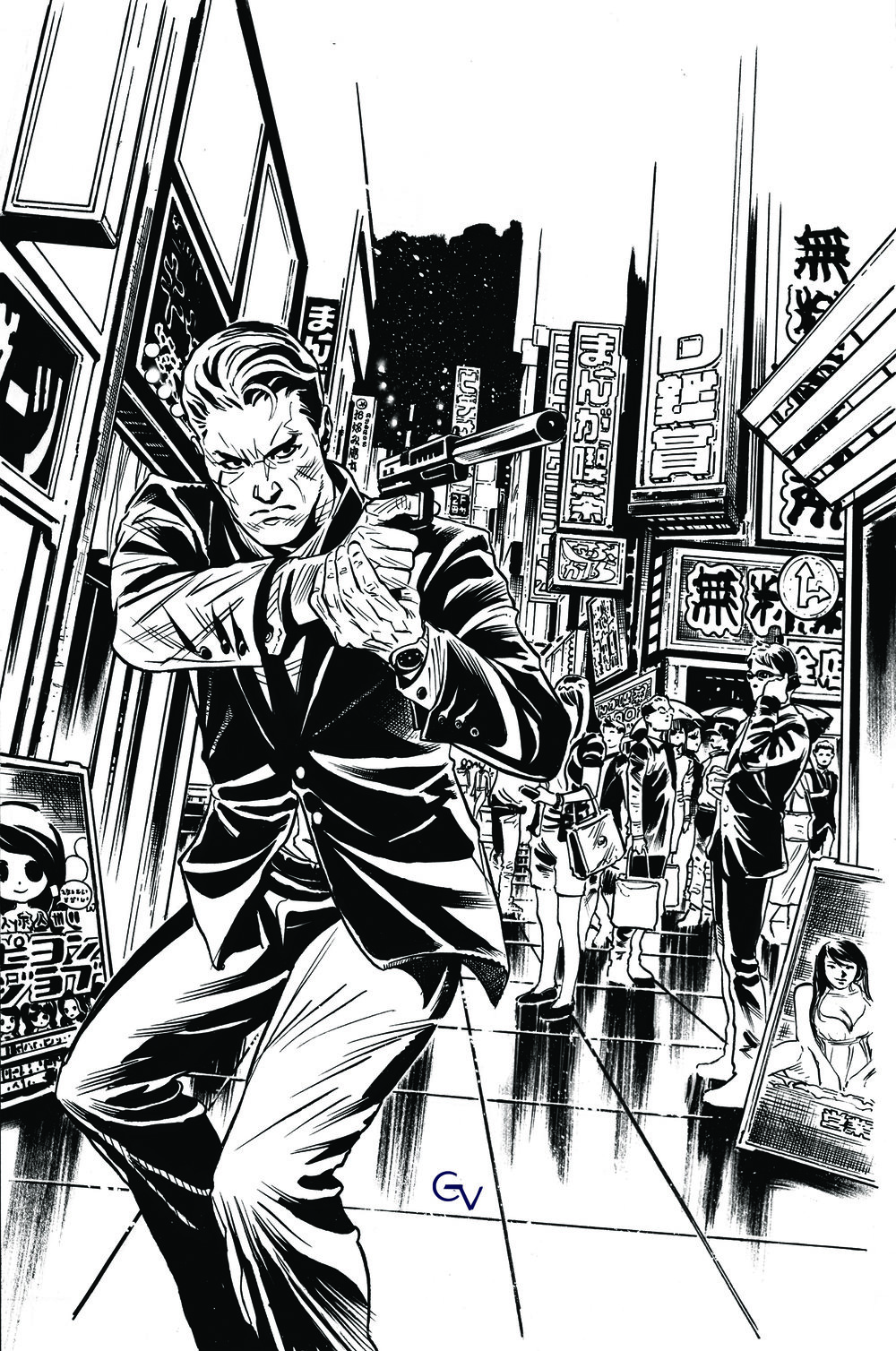 bond cover BW.jpg