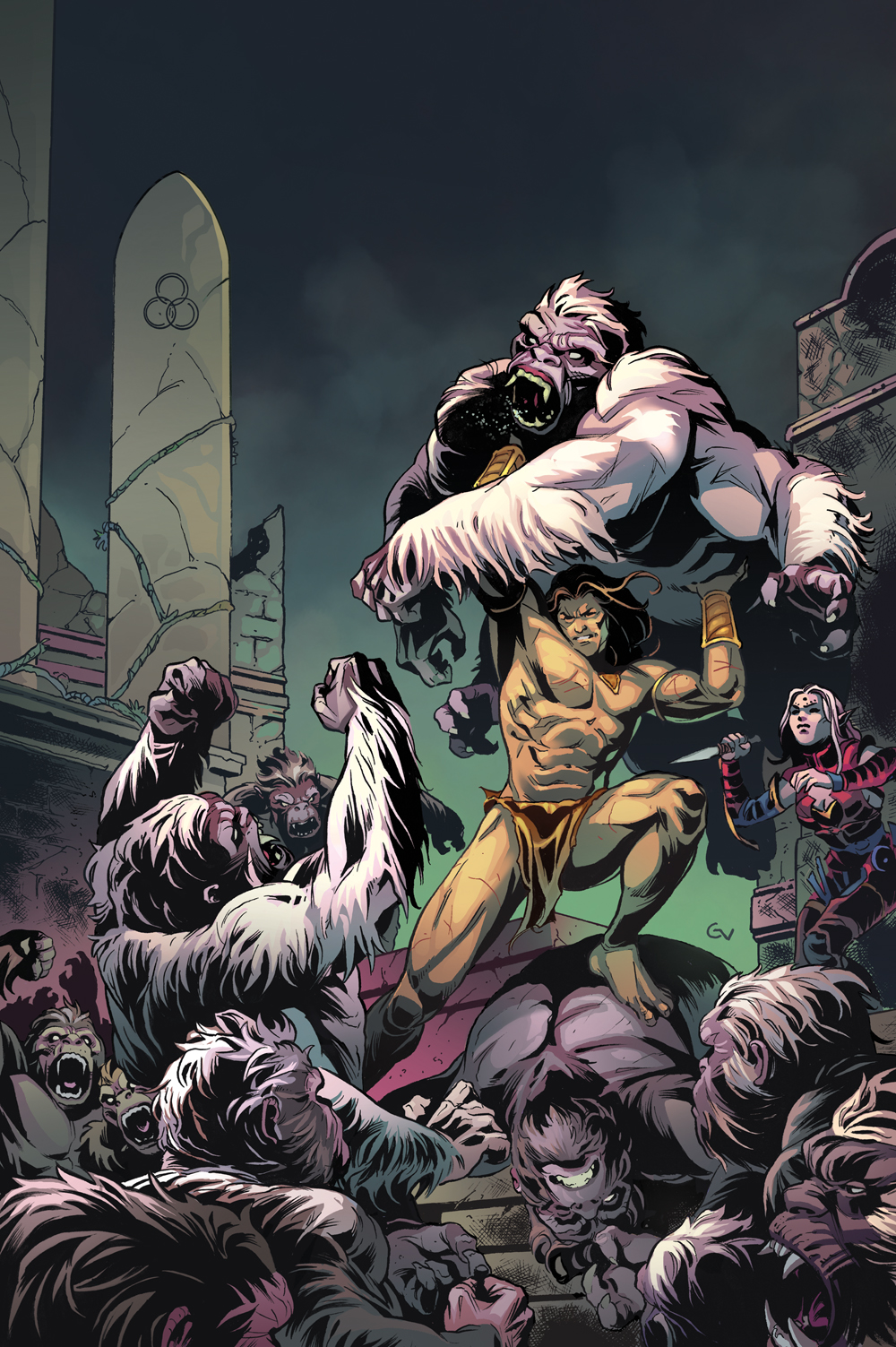 tarzan cover colors.jpg