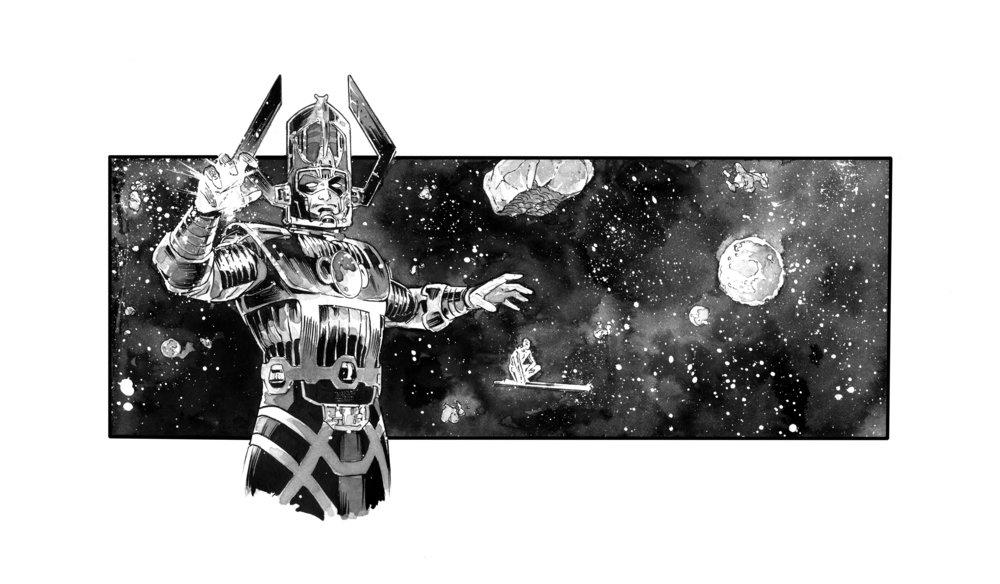 galactus sketch.jpg