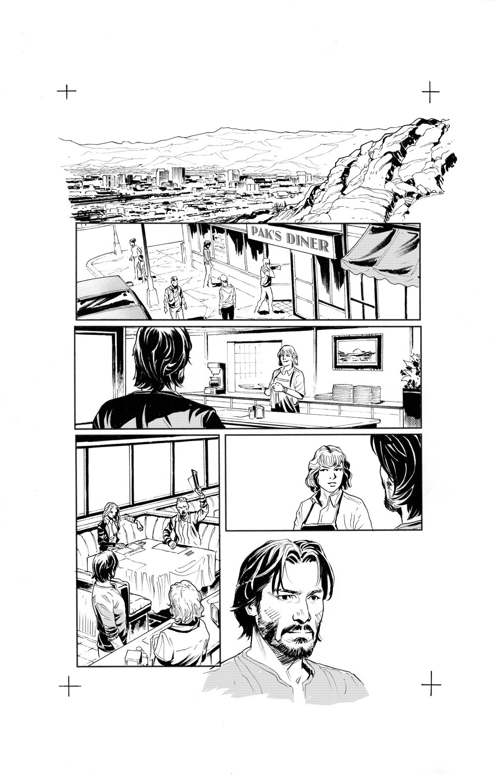 John Wick issue #1 p1.jpg