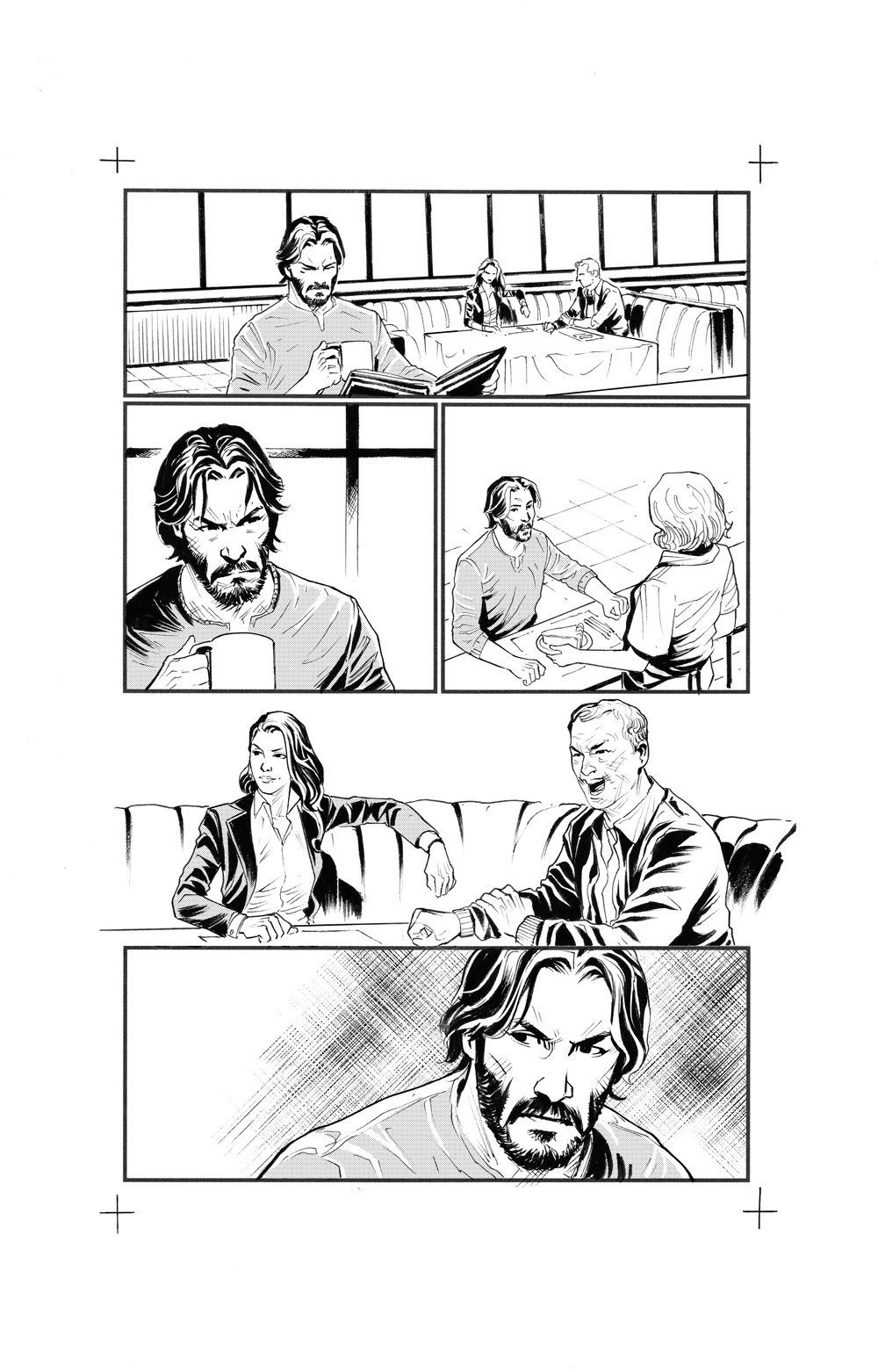John Wick issue #1 p2.jpg