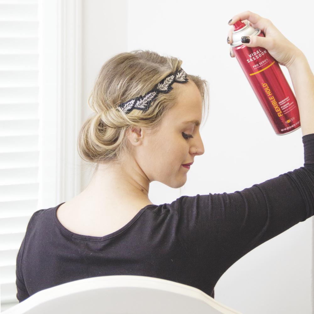 tay-hairspray_1000.jpg