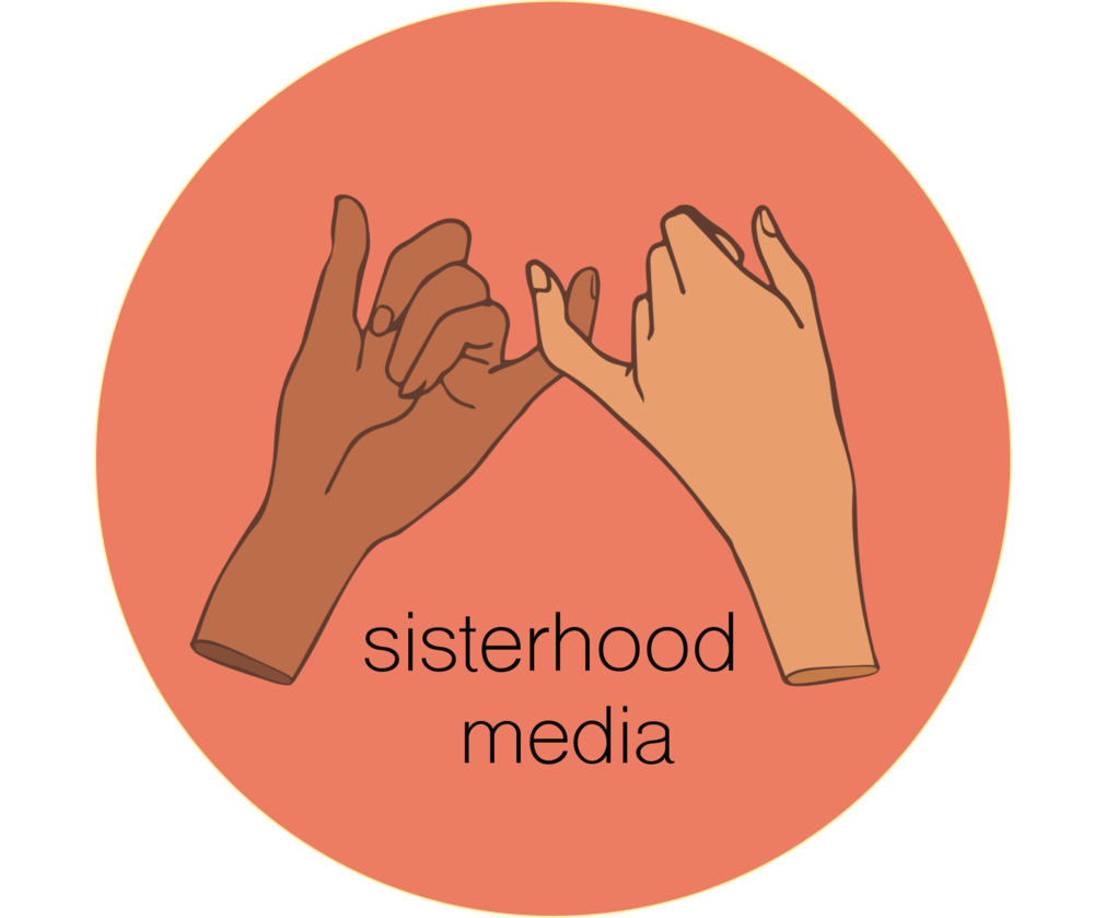 SisMedia-Logo.png_.png