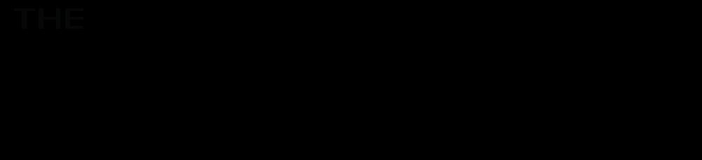 logo_black.png_.png