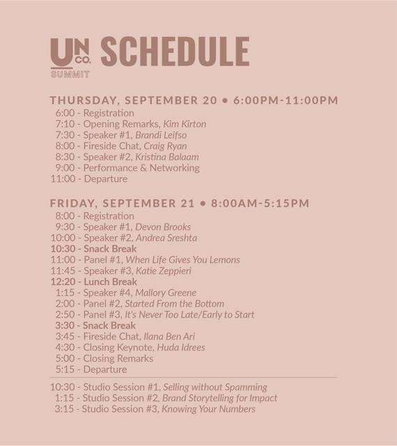 unco_summit_schedule.png