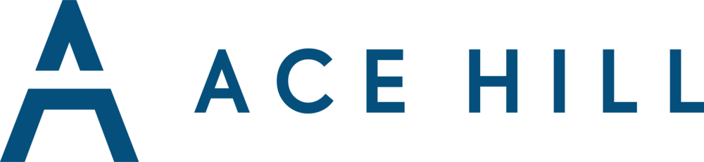 AceHill_Logo_Horizontal_Blue.png_.png