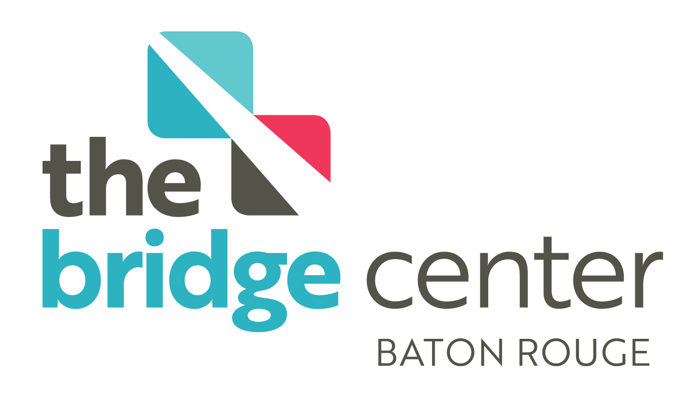 The Bridge Center