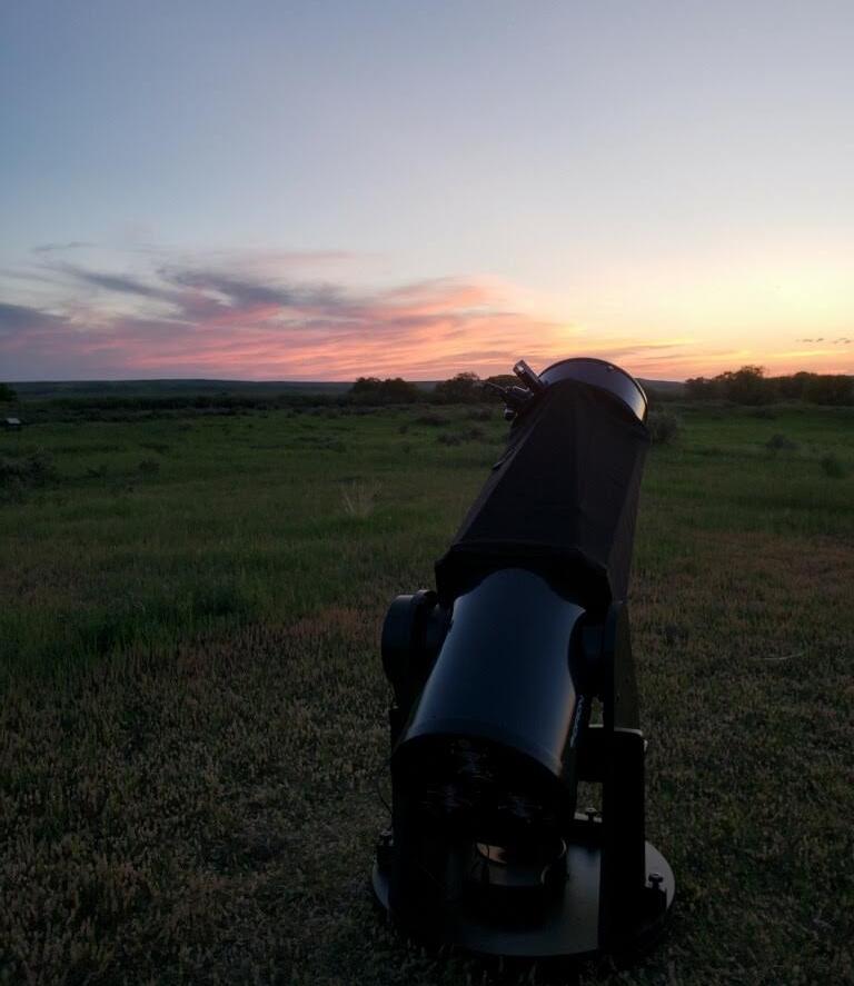 telescopeonprairie.jpg