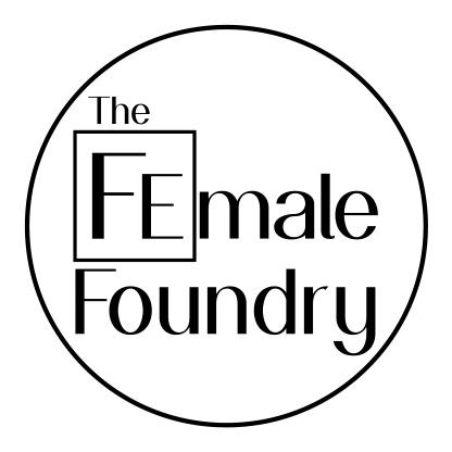 femalefoundryround.jpg