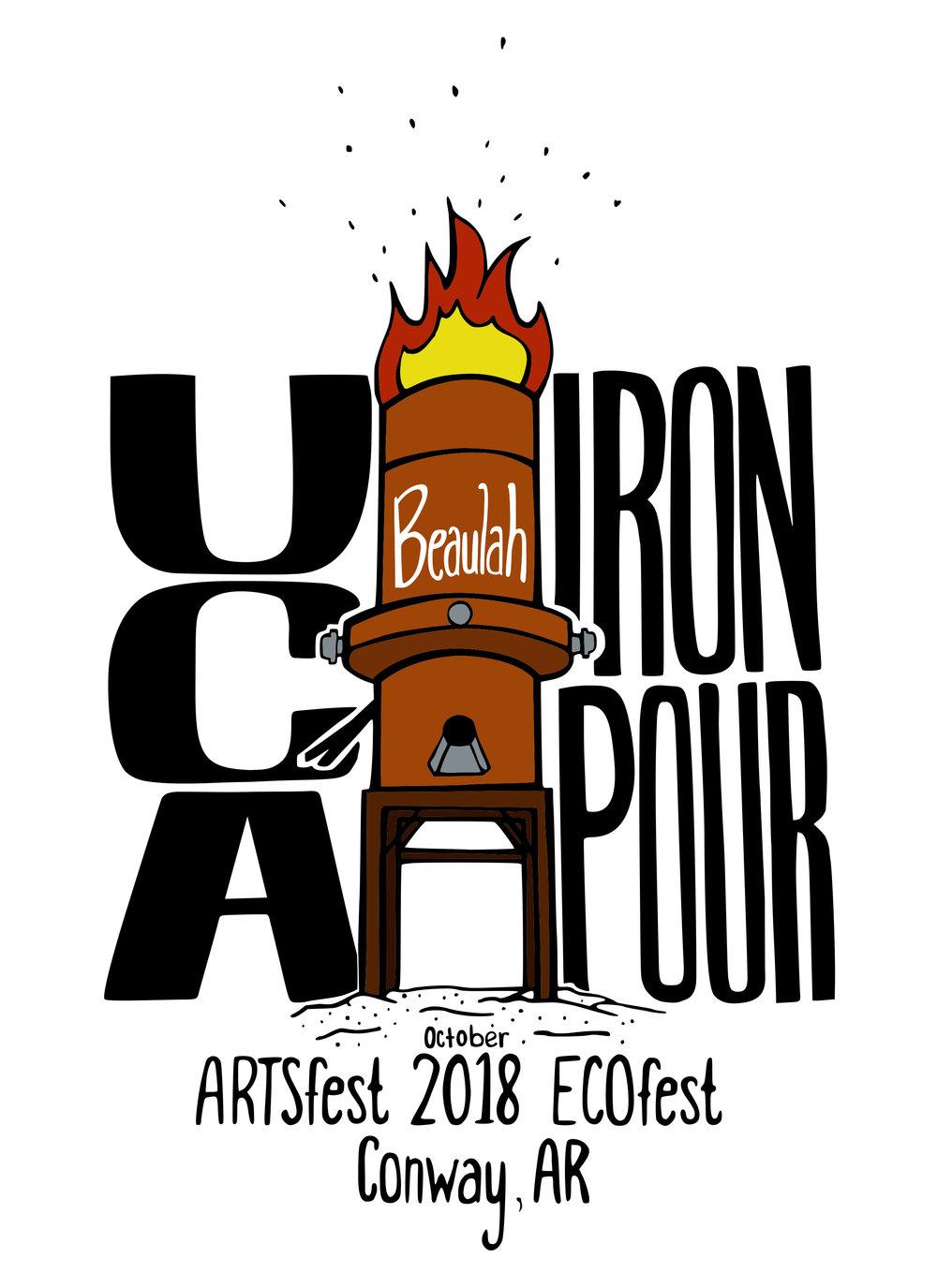 uca_iron_pour Color just furnace.jpg