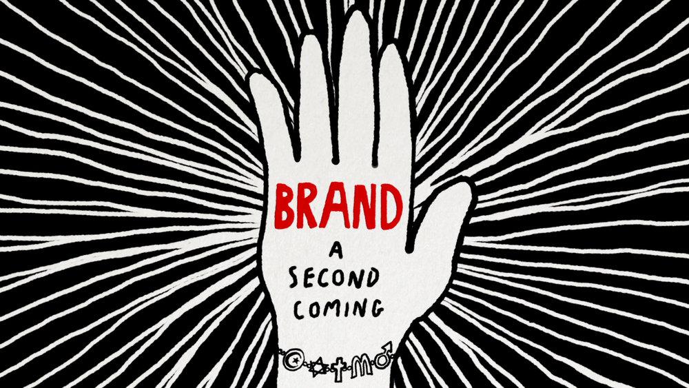 Brand_3.jpg