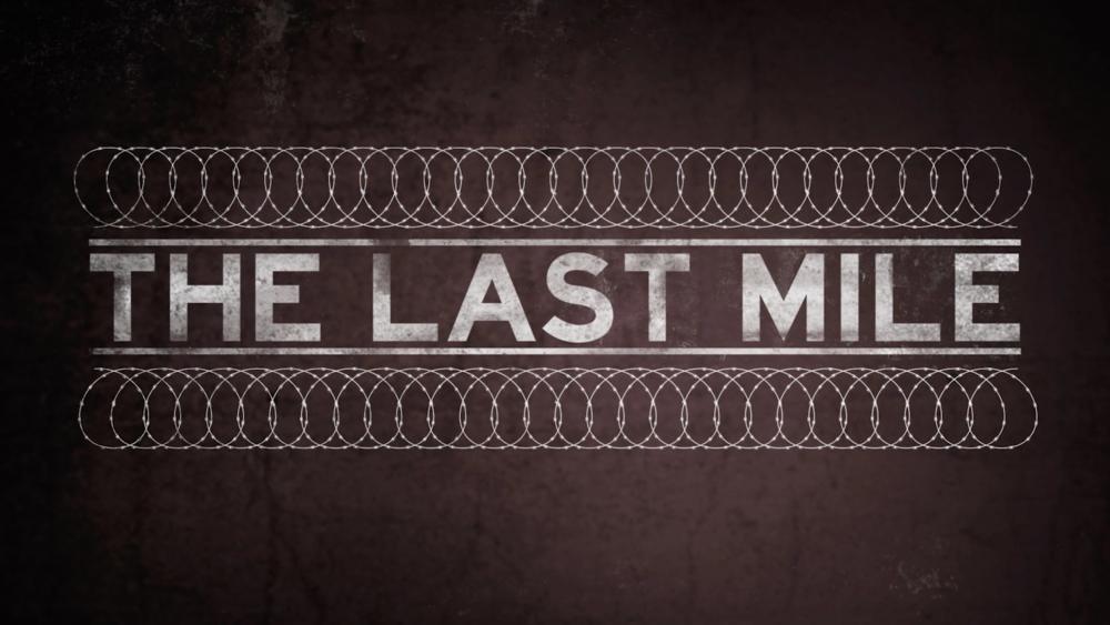 The Last Mile (2015)