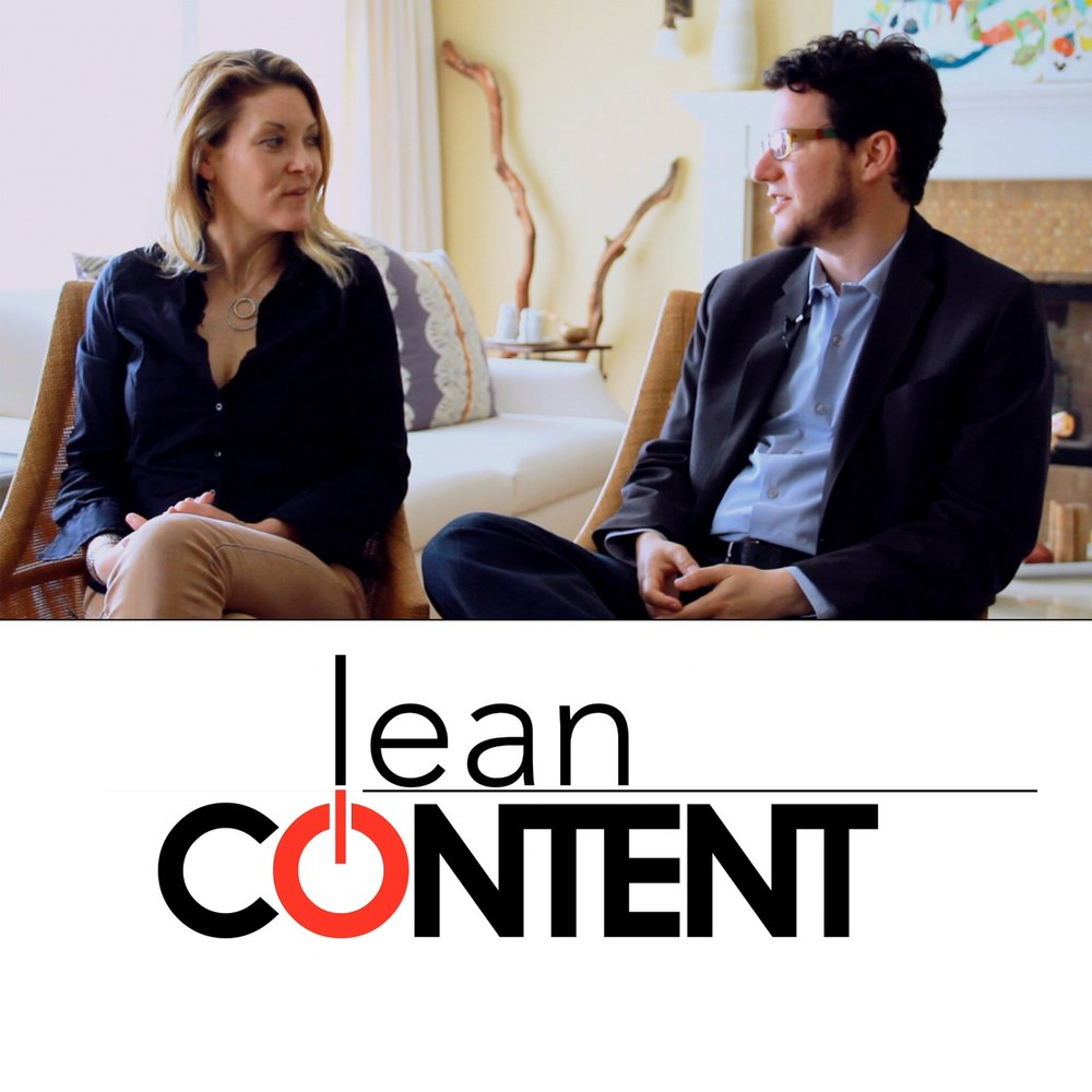 leancontentcover-1.jpg