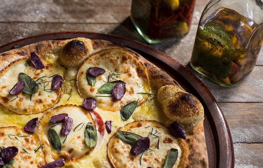 braz-pizzaria.jpg