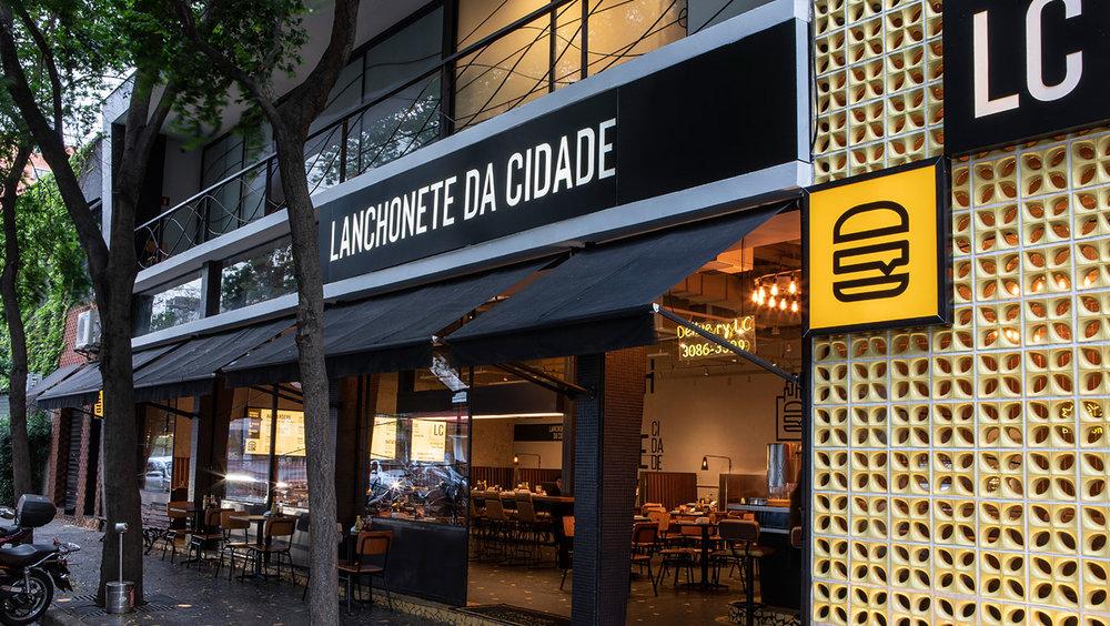 lanchonete-da-cidade-banner-localizacao.jpg