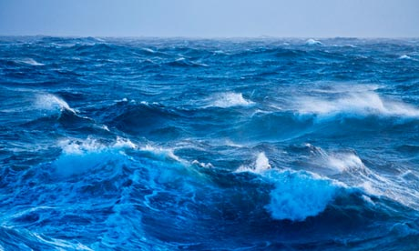 1 Ocean.jpg