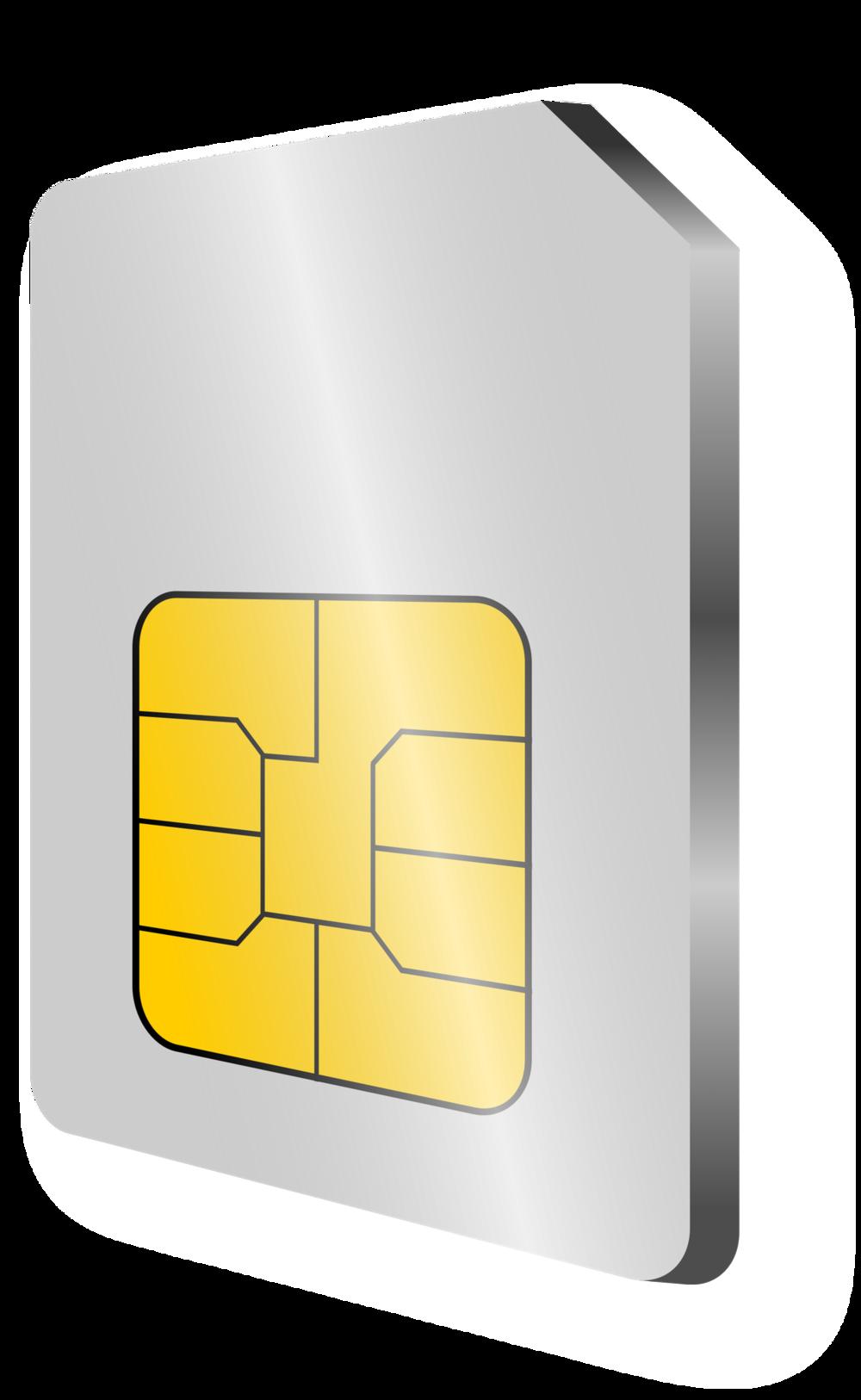sim card 3.png