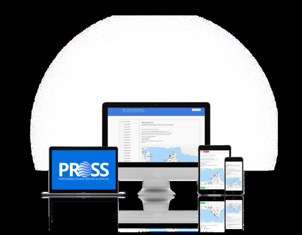 pross eyeseal corporate user interface.png