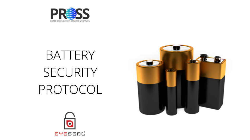 EyeSeal Battery Security Protocol.png
