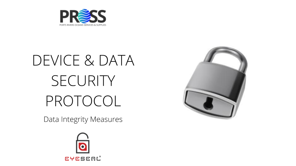 EyeSeal Device and Data Security Protocol.png