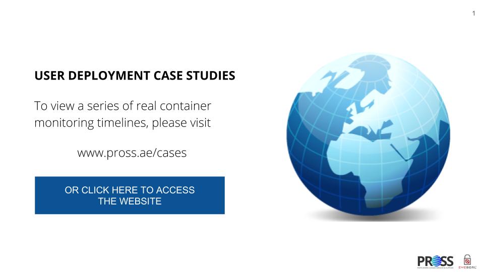 EyeSeal User Deployment Case Studies.png