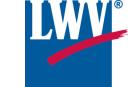 LWV_WebLogo_2.png