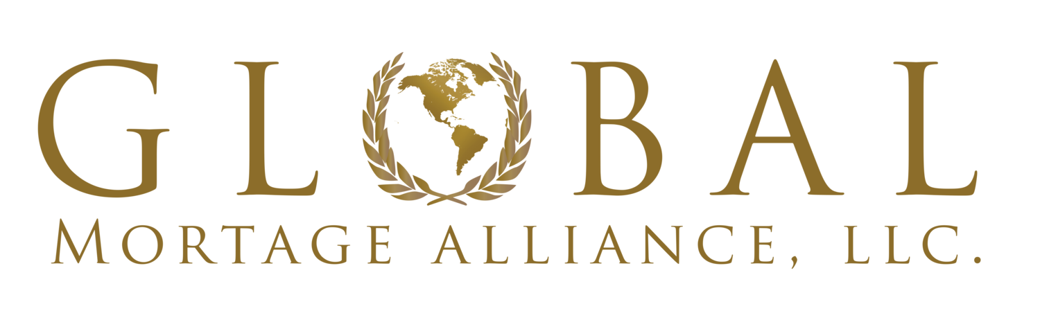 Global Mortgage Alliance