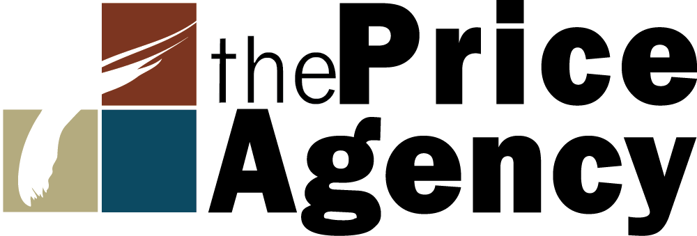 The Price Agency