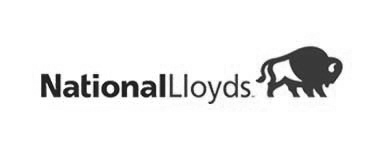 national-lloyds-logo.jpg