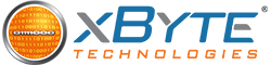 XByte Technologies - XByte Technologies is one of our Hardware resellers and work closely with Dell Financial Services to ensure your transaction with us is as smooth as possible.
