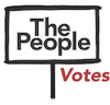 The People Votes