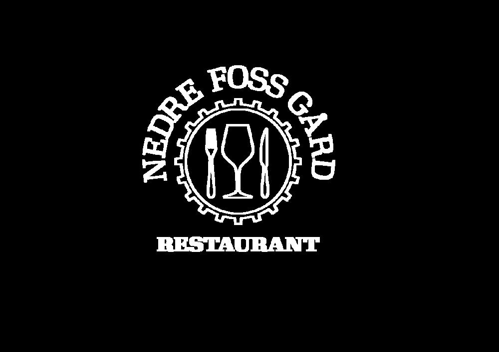 NFG_restaurant_hvit.png