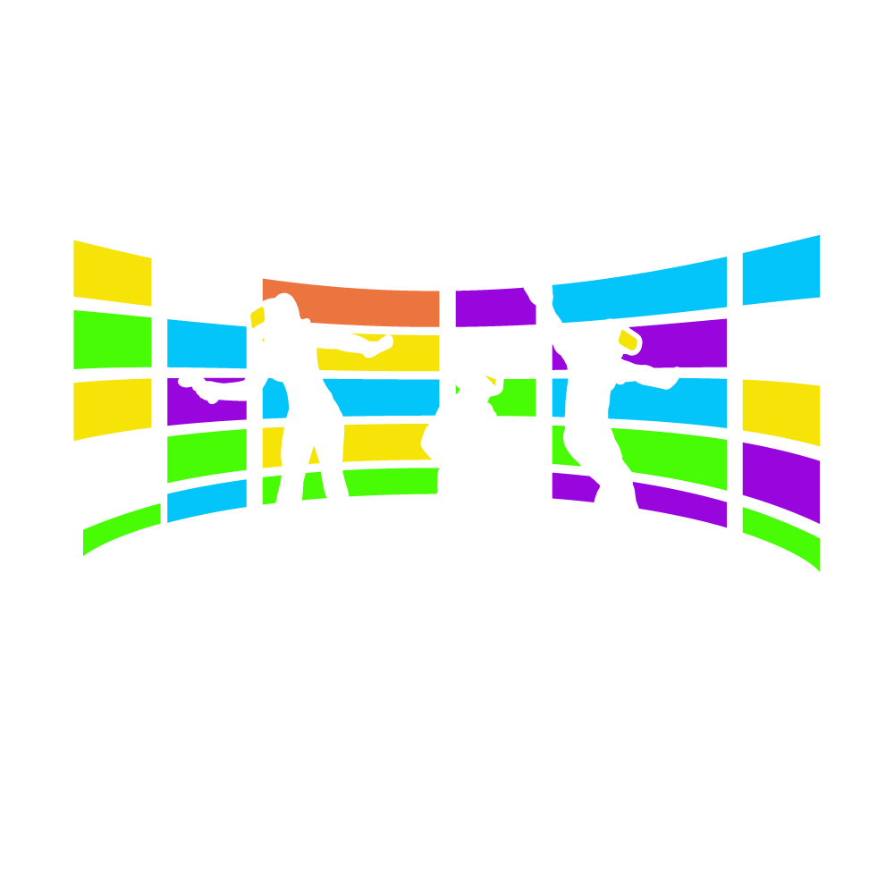 Zenith Virtual Reality