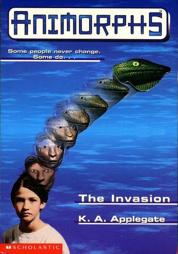 AnimorphsJakeTheInvasion.jpg