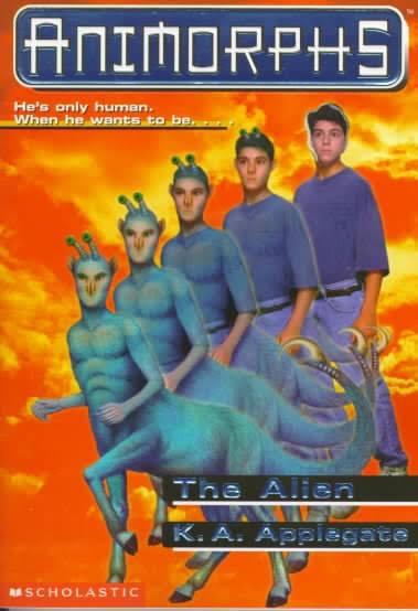 The Alien 2.jpeg