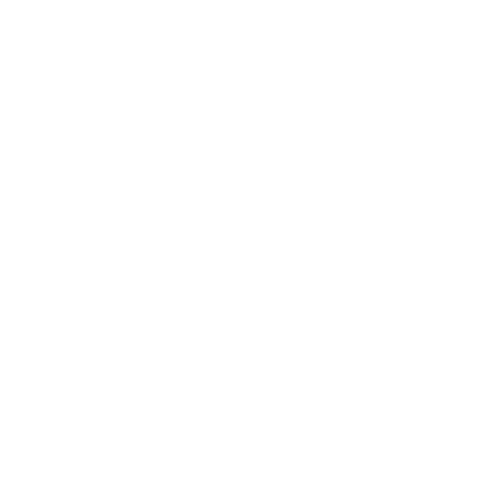 UTURN-white-ICON-small.png