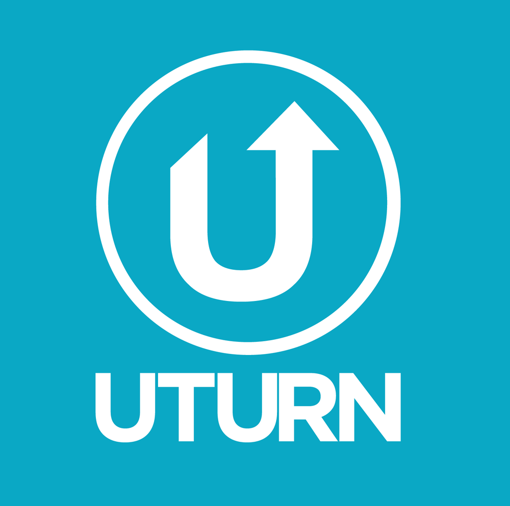 UTURN-Blue.png